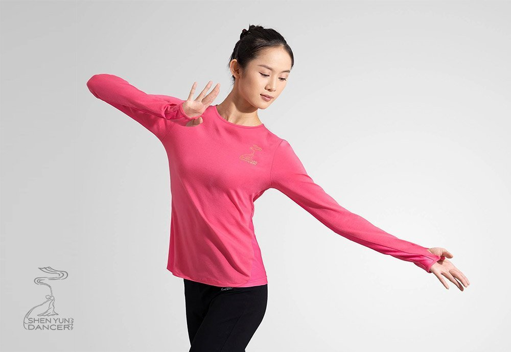 5 Things to Consider When Buying Dancewear
